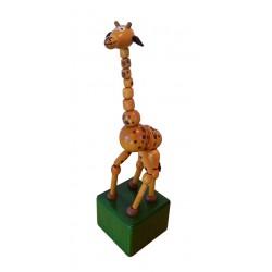 wakouwa giraffe