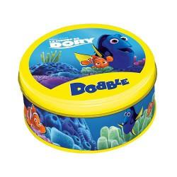 Dobble, le monde de Dory