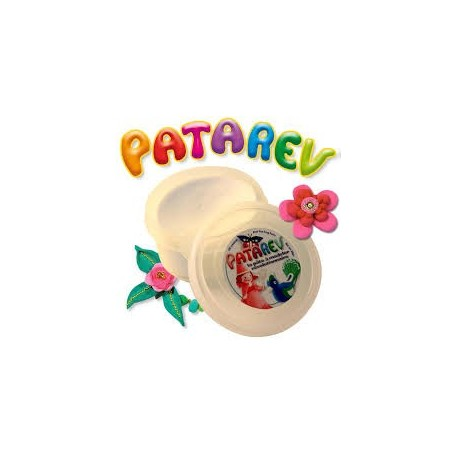 Patarev recharge